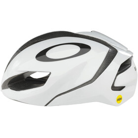 Oakley ARO5 Cykelhjelm hvid